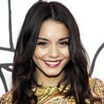 Vanessa-Hudgens-profile
