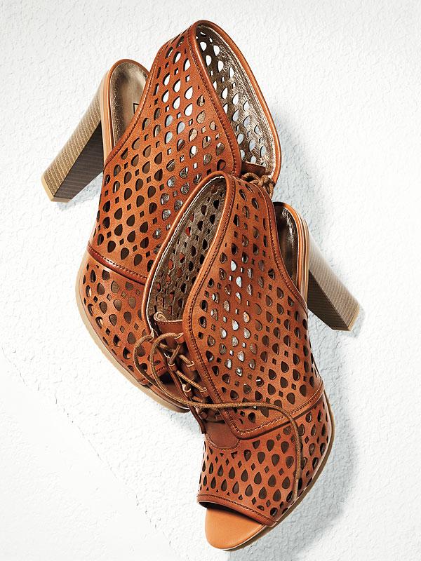 ロフト(Loft)の靴