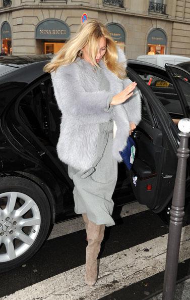 Kate-Moss-Fur