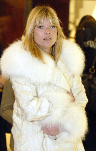 Kate-Moss-Fur1