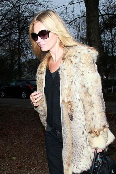 Kate-Moss-Fur2