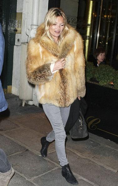 Kate-Moss-Fur3