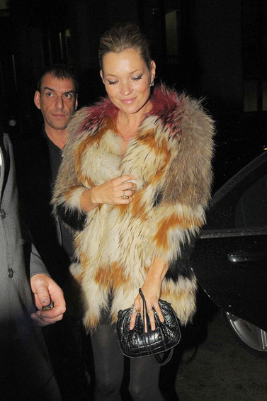 Kate-Moss-Fur4