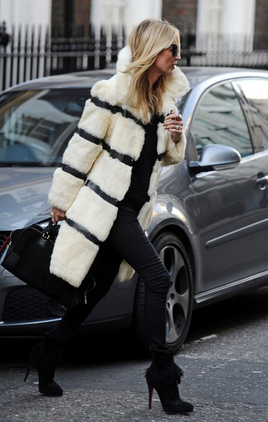 Kate-Moss-Fur5
