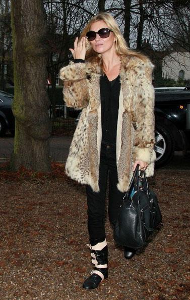 Kate-Moss-Fur6