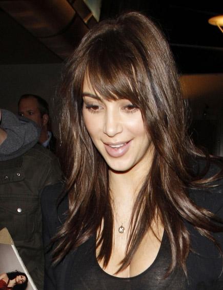 Kim-Kardashian-Bangs-1