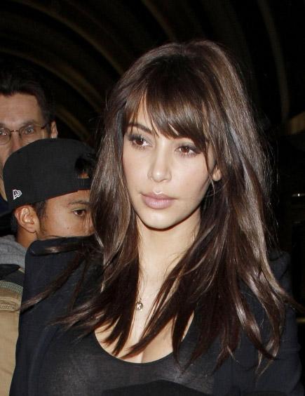 Kim-Kardashian-Bangs-2