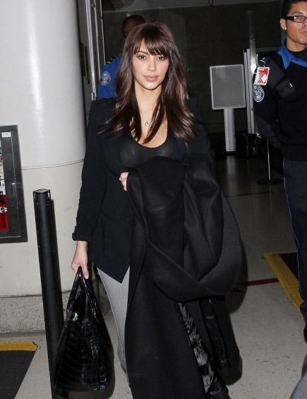Kim-Kardashian-Bangs-3