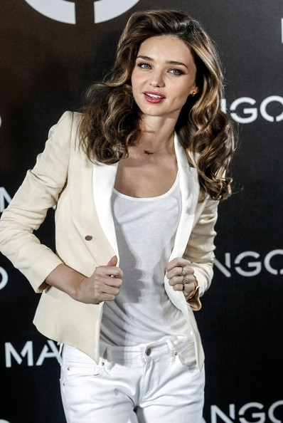 Miranda-Kerr-Mango5