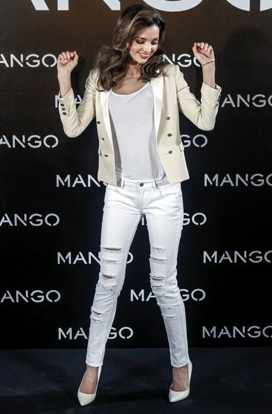 Miranda-Kerr-Mango6