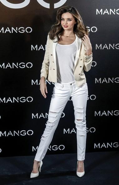 Miranda-Kerr-Mango7