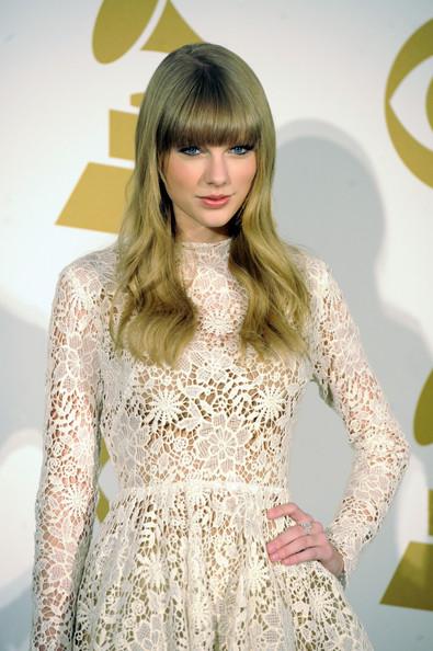 Taylor-Swift-hair1