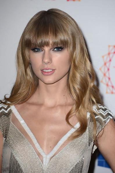 Taylor-Swift-hair3