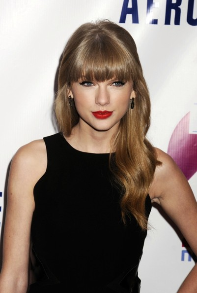 Taylor-Swift-hair4
