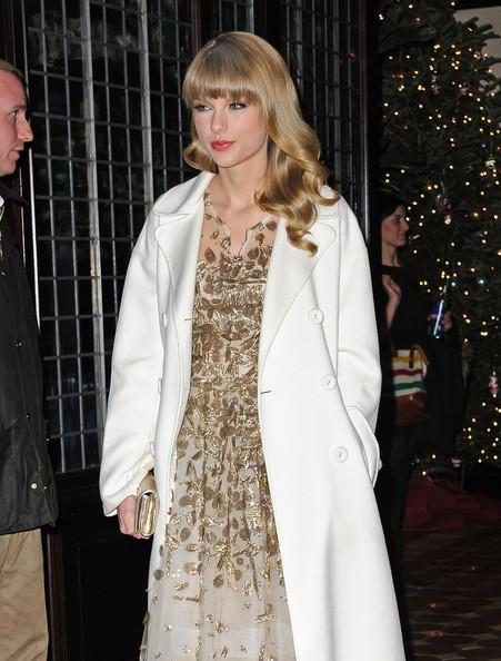 Taylor-Swift-hair6