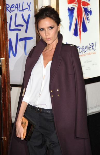 Victoria-Beckham-Viva-Forever-Press-Night2