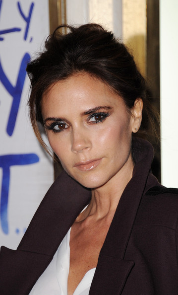 Victoria-Beckham-Viva-Forever-Press-Night3
