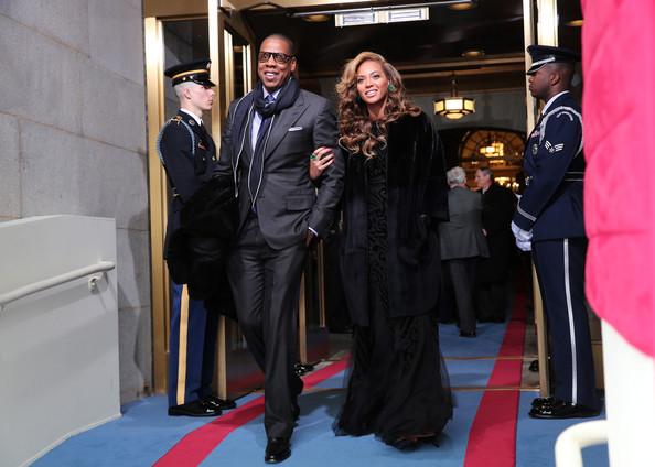 Beyonce-President3