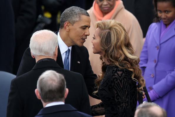 Beyonce-President4