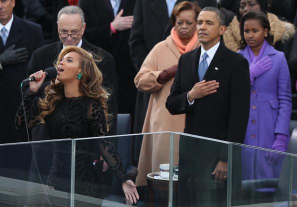 Beyonce-President5