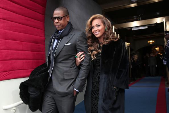 Beyonce-President6