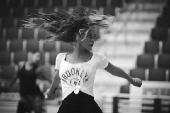 Beyonce-super-bowl2
