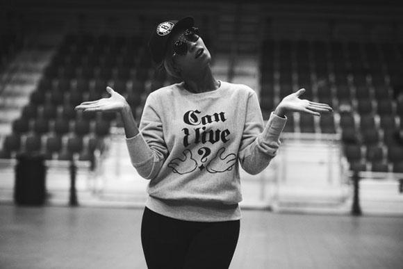 Beyonce-super-bowl4