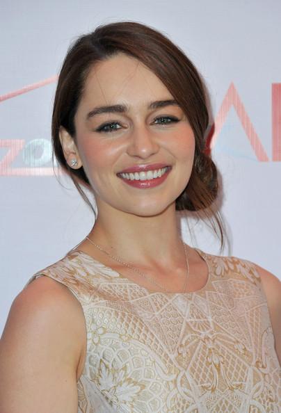 Emilia-Clarke1