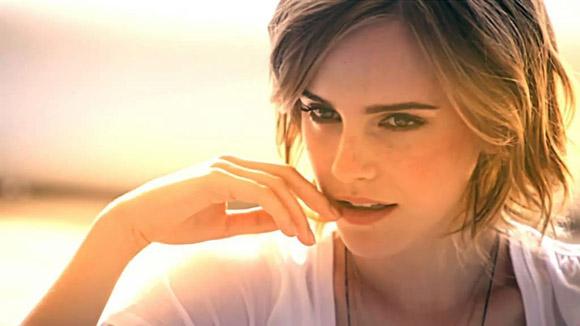 Emma_Watson_Lancome_2013_3