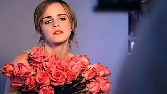 Emma_Watson_Lancome_2013_4