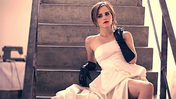 Emma_Watson_Lancome_2013_5
