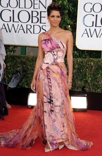 Golden-Globe-Awards-Halle Berry