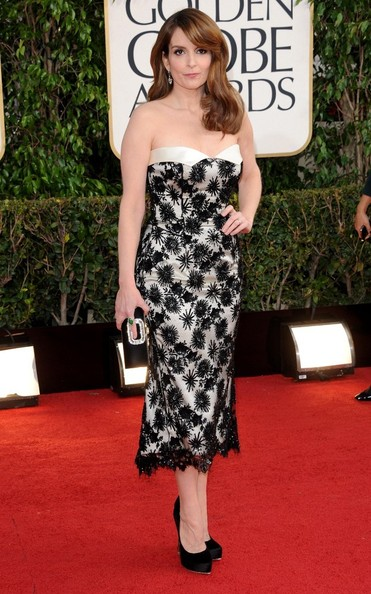 Golden-Globe-Awards-Tina-Fey