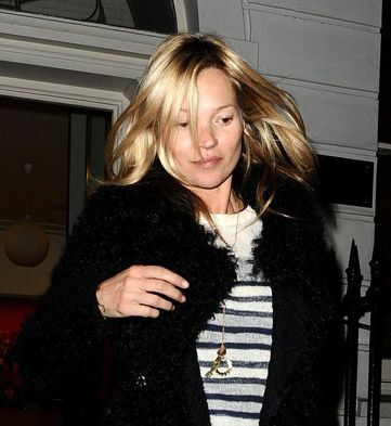 Kate-Moss-20130124-pic1