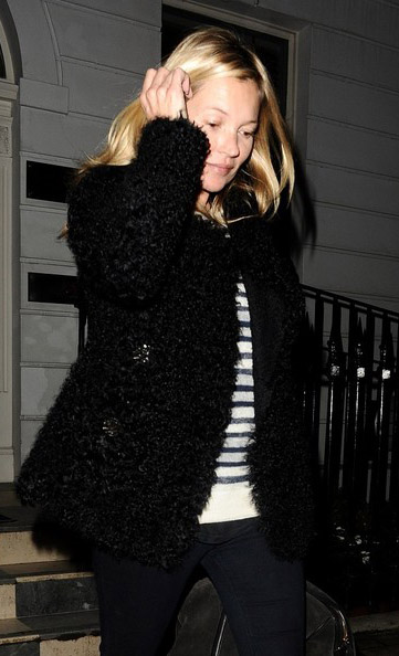 Kate-Moss-20130124-pic2
