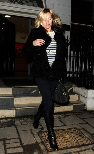 Kate-Moss-20130124-pic4