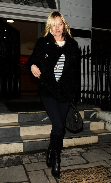 Kate-Moss-20130124-pic5
