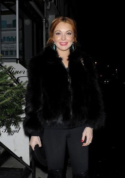 Lindsay-Lohan2