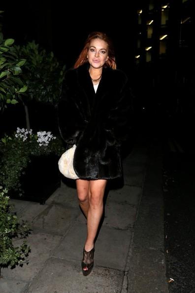 Lindsay-Lohan3