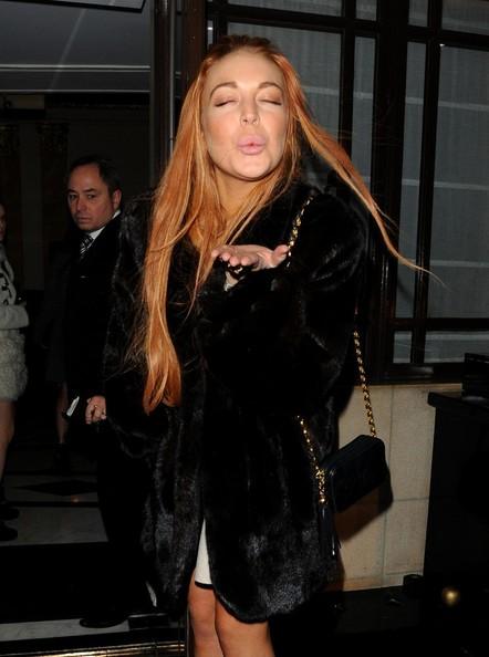 Lindsay-Lohan6