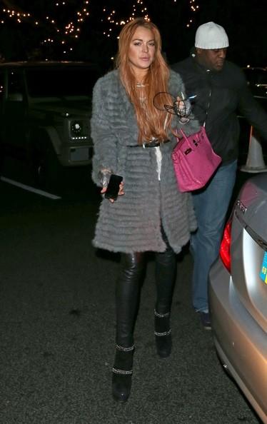 Lindsay-Lohan9