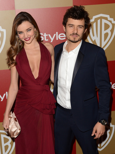 Miranda-Kerr-Orlando -Bloom1