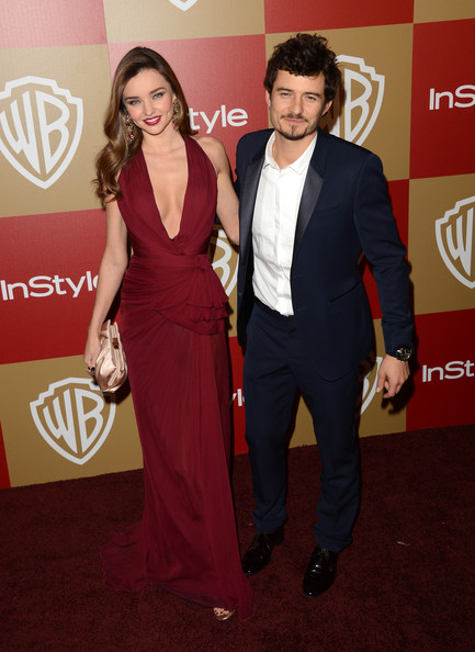 Miranda-Kerr-Orlando -Bloom3
