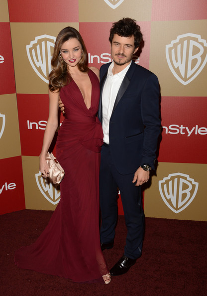 Miranda-Kerr-Orlando -Bloom4