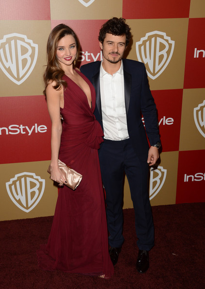 Miranda-Kerr-Orlando -Bloom5