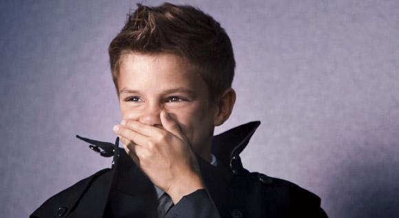 Romeo-Beckham-Burberry11