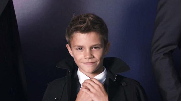 Romeo-Beckham-Burberry14