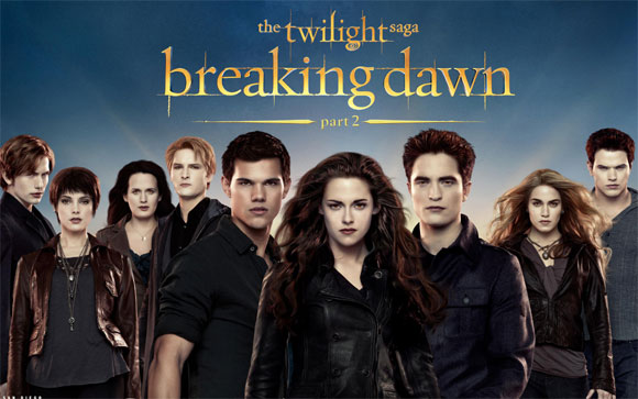 Twilight-razzies