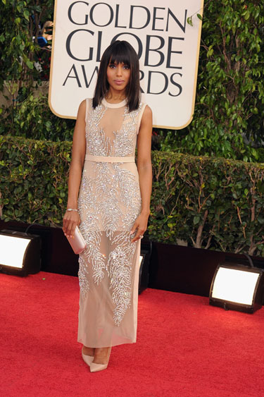 hbz-Globes-Globes-2013-Kerry-Washington-lgn