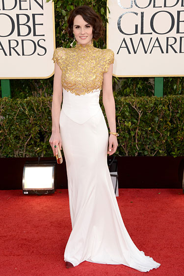 hbz-gg13-Michelle-Dockery-white-dress-de